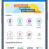 Aplikasi Android Istana Pulsa Magetan